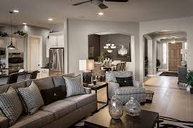 Decorated Homes Model Home Decorating Ideas Toururales Com