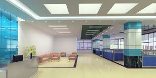 corporate office interiors room design plan creative and corporate