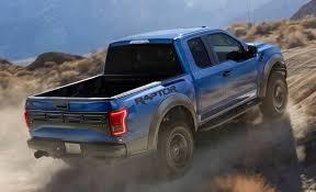 2016 F 150 Raptor 2016 Ford F150 Raptor Images 32099 Heidi24