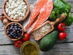 diet tips for psoriatic arthritis foods to eat and avoid