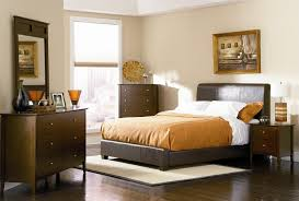 Brown Bedroom Ideas by 37 Spectacular Small Master Bedroom Ideas Bedroom Modern Hanging