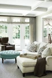best 25 best sofa brands ideas on pinterest pottery barn