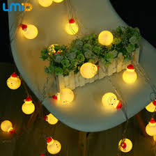 Christmas Decorations Outdoor Australia by Lighted Snowman Outdoor Christmas Decorations Australia New