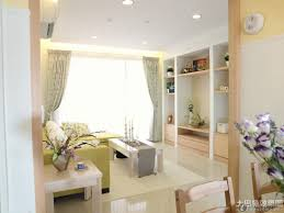 50m2 House Design by Awesome Korean Small House Design Photos Home Decorating Design