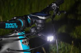 garmin varia ut800 smart bike light in depth review dc rainmaker