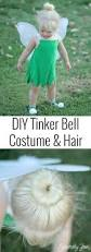 best 20 toddler tinkerbell costume ideas on pinterest
