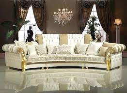 High Quality Bedroom Furniture Manufacturers High Quality Furniture Large Size Of Store Specializes In High