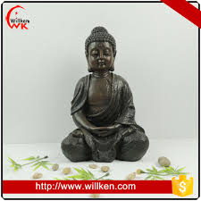 religious statues wholesale religious statues wholesale suppliers