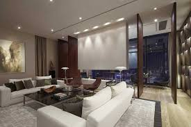 house living room design with well house living room design for