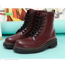 womens boots lazada oem philippines oem fashion boots for for sale prices
