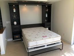 best ultra modern murphy beds designs ideas luxury homes direct