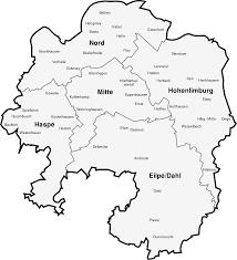 Grieche Bad Bramstedt Hagen U2013 Wikipedia