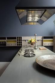 kitchen tall cabinet lignum by marconato u0026 zappa comprex