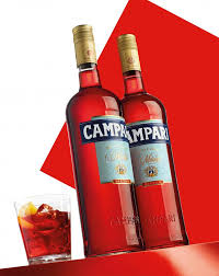 campari art meet richard black vp marketing for vodka u0026 cordials campari