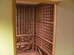 75 best wine storage images on pinterest wine storage wine