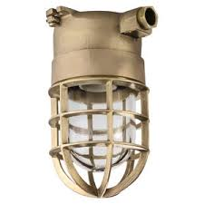 Explosion Proof Light Fixture by Explosion Proof Lighting Fixture All Industrial Manufacturers