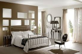 décoration mur chambre à coucher 30 ides de dco chambre coucher pour un look moderne destiné à idée