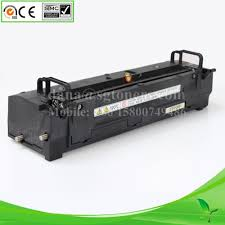 ricoh aficio fuser assembly ricoh aficio fuser assembly suppliers