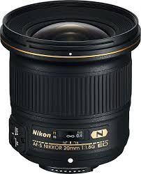 nikon d750 black friday unveiled nikon u0027s new d750 dslr 20mm f 1 8 lens and sb 500 af
