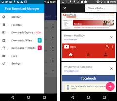 fast downloader for android fast manager apk version 1 5 3 mdm