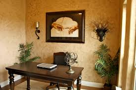 custom home interiors custom home interiors brooks custom homes