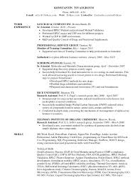 Pharmaceutical Regulatory Affairs Resume Sample Smart Ideas Chemist Resume 9 Free Entry Level Chemist Resume