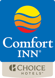 Comfort Inn Mechanicsburg Pa Comfort Brand Hotels Nationwide Give Community Members A Sweet