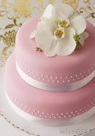 Famous Cake Decorators What Are The Different Cake Decorator Jobs With Pictures