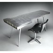 aircraft wing desk for sale airplane wing desk medium airplane wing desk pics ideas airplane