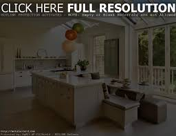 kitchens without islands kitchen islands decoration large kitchen island design islands in kitchens kitchens without large kitchen island design large kitchen island design gooosen ideas