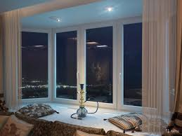 kitchen window sill ideas kitchen window sill cover caurora com just all about windows and doors