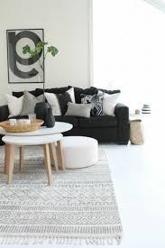 teppich skandinavisches design teppich skandinavisches design haushaltsgeräte