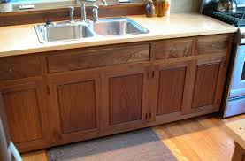 kitchen island plans with seating u2014 flapjack design easy diy