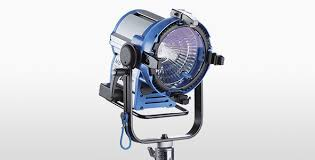 light rentals benefits of renting arri lighting systems moving picture rental