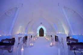 destination wedding locations tt daydreams hotel de glace my hotel wedding