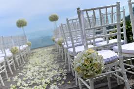 west palm wedding venues west palm outdoor wedding venues outdoor weddings west