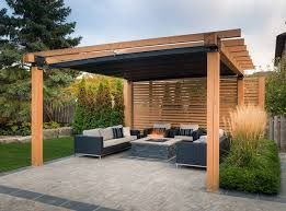 Garden Shade Ideas Simple Exquisite Backyard Shade Structures 25 Best Shade Structure