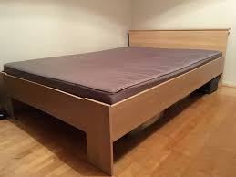 small ikea bed with storage u2014 modern storage twin bed design