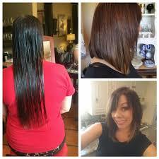 terri u0026 co hair salon home facebook