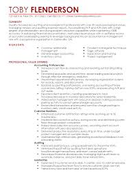 Resume Sample Janitor by Pretty Janitor Professional Profile Resume Samples Student