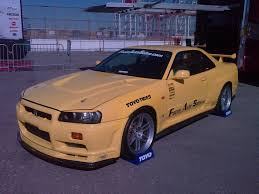 r34 nissan skyline gt r s in the usa blog r34 nissan skyline gt r for