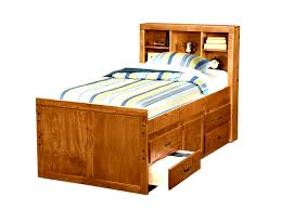 Childrens Bedroom Furniture Clearance by Bedroom Bedroom Brilliant Value City Childrens Sets Decoraci On