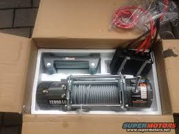 badland 12000 lb winch wiring diagram wiring diagram and