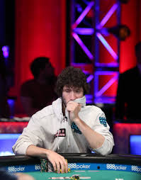 2017 world series of poker final table 2 americans battle for world series of poker title las vegas