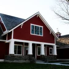 73 best painting house exterior color ideas images on pinterest