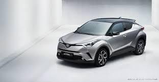 lexus hybrid in sri lanka toyota ch r coming soon trust u0026 reliable japan car exporter