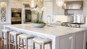 luxury kitchen islands kitchen luxury kitchen kitchen island with seating for 6 kitchen