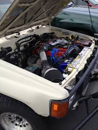 supra engine for sale 1985 toyota pickup 2wd with 7mge supra engine ih8mud