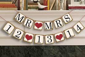 wedding banner sayings wedding banner sayings wedding ideas