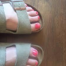 polished nail spa 37 photos u0026 45 reviews nail salons 1119 w